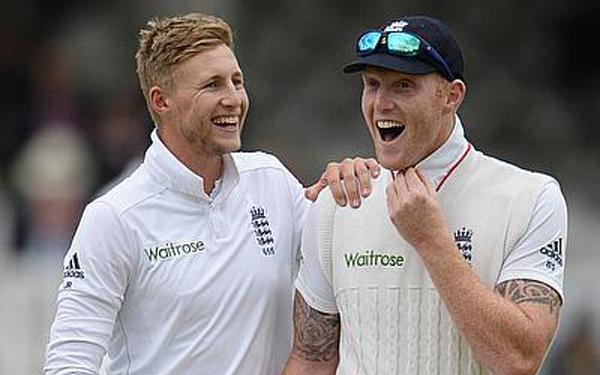 एशेज में टीम के सबसे धाकड़ खिलाड़ी के बिना ही उतरेगी इंग्लैंड की टीम 4