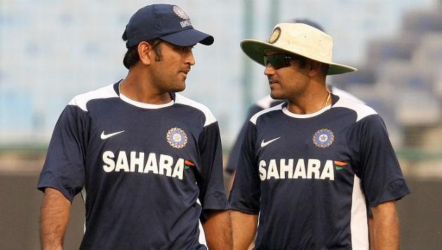 वीरेंद्र सहवाग ने कहा अगर जीतना है 2019 विश्वकप तो विराट कोहली और चयनकर्ता इन 3 बल्लेबाजो की जगह कर दे टीम में पक्की 9