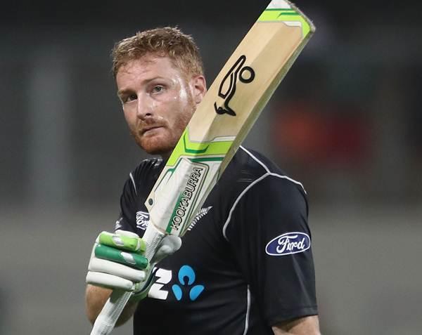 आज है न्यूज़ीलैण्ड के इस बल्लेबाज़ का जन्मदिन जो तोड़ सकता है रोहित शर्मा के व्यक्तिगत 264 रनों का रिकॉर्ड 2