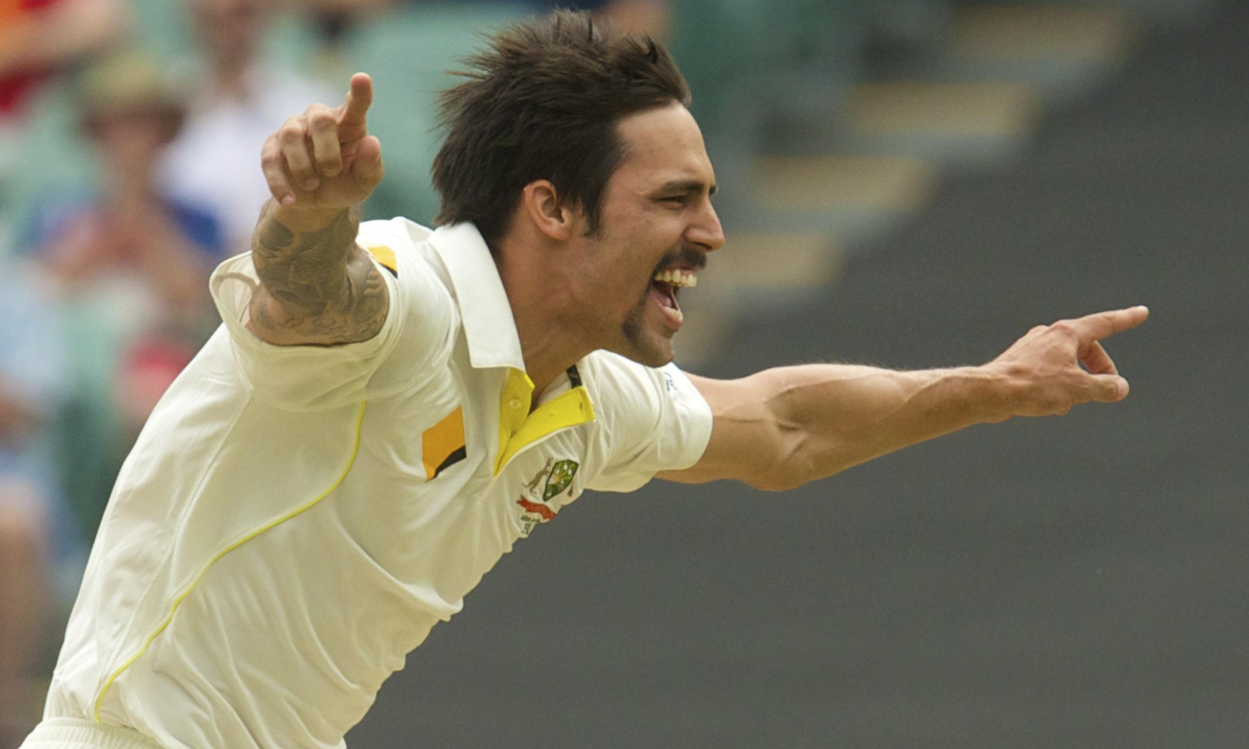 मिचेल जॉनसन ने ऑस्ट्रेलिया को दी चेतावनी, स्टोक्स के बिना भी ऑस्ट्रेलिया को हरा सकती है इंग्लैंड 1