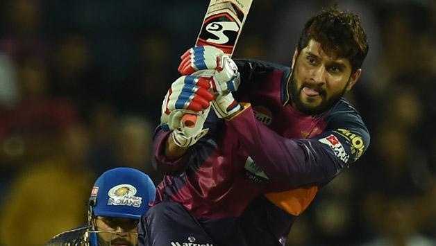 119.58 के स्ट्राइक रेट से IPL में रन बनाने वाले इस भारतीय खिलाड़ी के साथ रोहित शर्मा कर रहे है भेदभाव, नहीं दिया अब तक एक भी मैच खेलने का मौका 3
