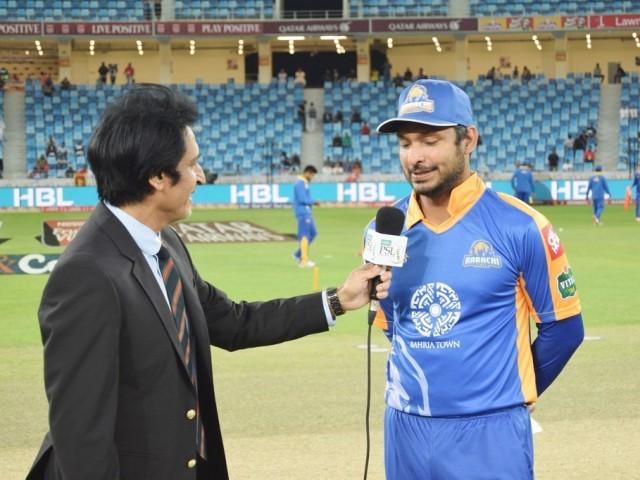 पाकिस्तान सुपर लीग में हो रहे भ्रष्टाचार पर कुमार संगाकारा ने तोड़ी आखिरकार चुप्पी 3