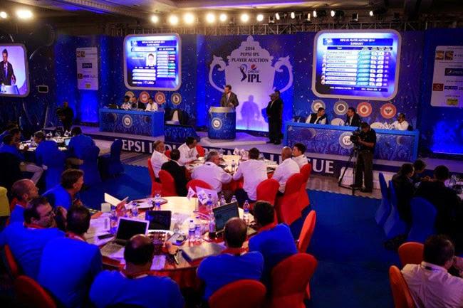 5 युवा भारतीय अनकैप खिलाड़ी जिनपर सभी टीमें खेल सकती है दाव 16