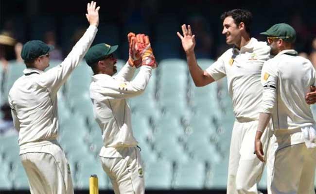 डेविड वार्नर ने किया क्रिकेट ऑस्ट्रेलिया के साथ बगावत, कहा पैसे नहीं मिले तो कोई खिलाड़ी नहीं करेगा बांग्लादेश और इंग्लैंड का दौरा 3