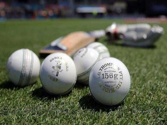 क्रिकेट के मैदान से जुड़ी 10 बड़ी खबरों पर एक नज़र : 28 फरवरी 2017