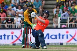 विश्व रिकॉर्ड: इन टीमों के नाम है टी 20 क्रिकेट के एक मैच में सबसे ज्यादा छक्के लगाने का रिकॉर्ड 5