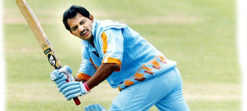 रोहित, धवन व धोनी में नहीं बल्कि इन दो खिलाड़ियों में दिखती है मोहम्मदअजहरुद्दीन को अपनी छवी 6