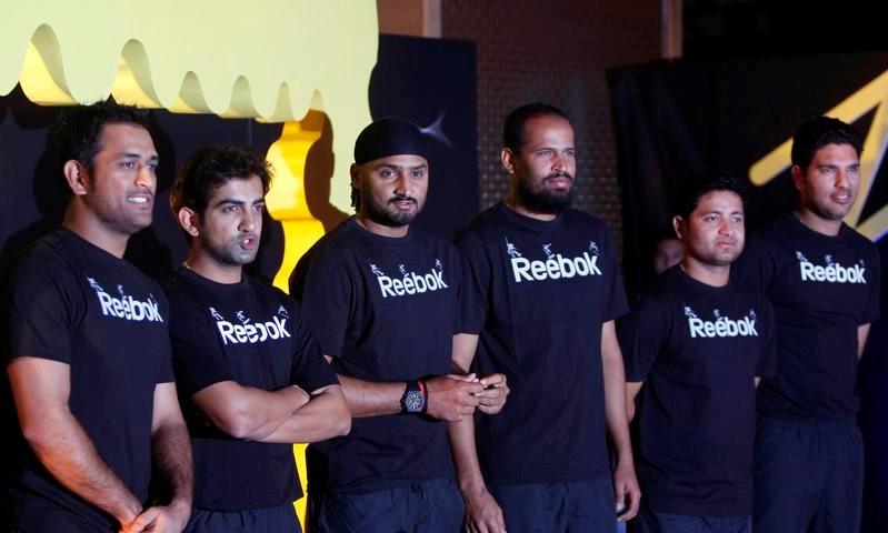 भारतीय टीम में वापसी का इंतजार कर रहे इन 5 खिलाड़ियों के लिए रास्ते नजर आ रहे हैं बंद 7