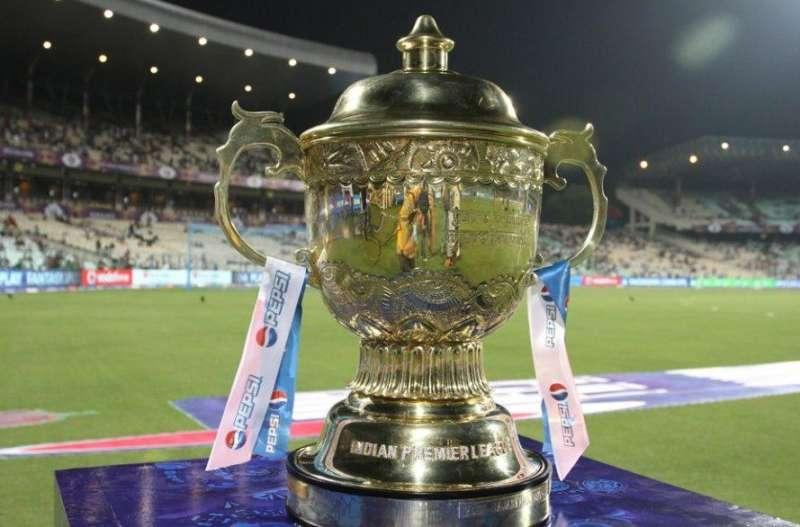 आईपीएल 10 के लिए सभी टीमों के अंतिम एकादश पर एक नजर