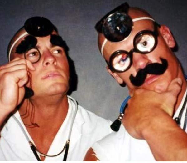 पूर्व WWE चैंपियन जॉन सीना की कुछ ऐसी तस्वीरे जो प्रसंशको ने WWE प्रसंशको ने आज तक नहीं देखी, लेकिन इन तस्वीरों ने सुर्खियाँ खूब बटोरी
