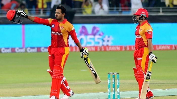 पाकिस्तान प्रीमियर लीग के स्पॉट फिक्सिंग से जुड़ा एक और शख्स गिरफ्तार