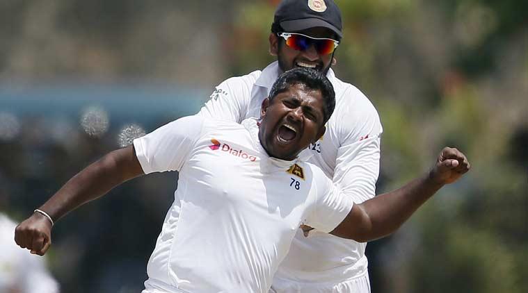 रंगान हैराथ ने तोड़ा क्रिकेट का सबसे बड़ा रिकॉर्ड, जयवर्धने ने दिया इस दिग्गज को नया नाम 1