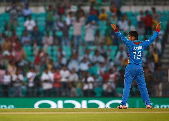 Sportzwiki's Year Review 2017- इस साल टी-20 क्रिकेट में इस भारतीय गेंदबाज के सामने बेबस नजर आये बल्लेबाज 1