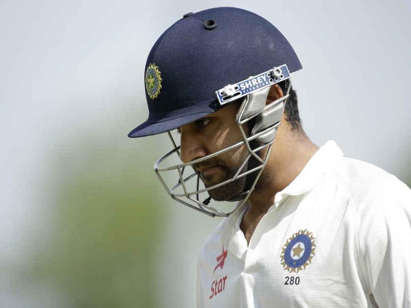 रोहित शर्मा हुए फ्लॉप, लेकिन टीम ने कर दिखाया बड़ा कारनामा महज़ 5.4 ओवर में हासिल कर लिया लक्ष्य 9