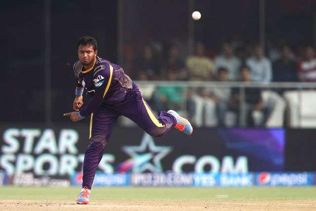 आईपीएल का अनुभव भारत के खिलाफ एकमात्र टेस्ट मैच में काम आएगा : शाकिब अल हसन 1
