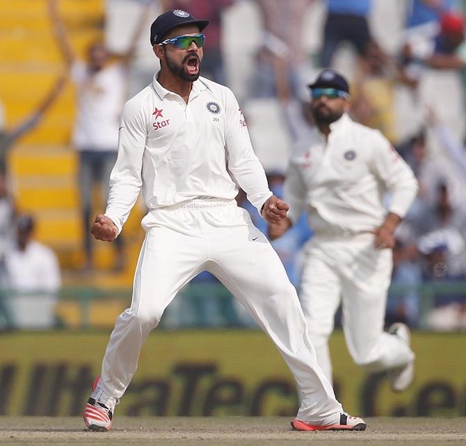 विराट कोहली पर भड़का ऑस्ट्रेलिया का यह दिग्गज खिलाड़ी, कहा कप्तान को ये सब शोभा नहीं देता 1