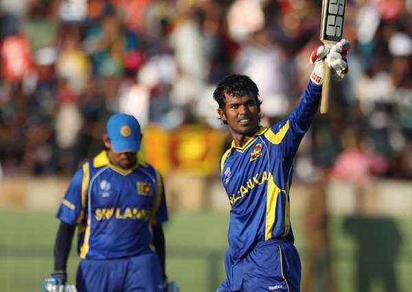 श्रीलंका को सिमित और टेस्ट मैच के लिए मिले 2 अलग कप्तान, इन 2 युवाओ को बनाया गया श्रीलंका का कप्तान 4