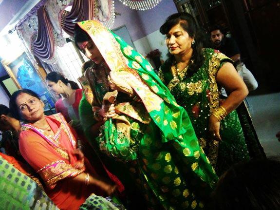 मई में पापा बनने वाला है भारतीय टीम का यह दिग्गज खिलाड़ी, कुछ समय पहले ही हुई है शादी