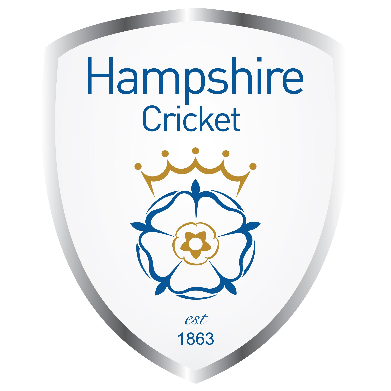इंग्लिश क्रिकेट क्लब हैम्पशायर ने भी दोनों फॉर्मेट के लिए बनाए अलग-अलग कप्तान 5
