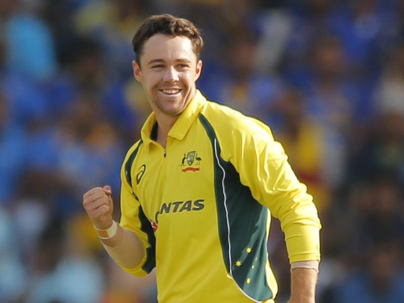 ऑस्ट्रेलिया के ट्रेविस हेड ने नेटवेस्ट टी-20 ब्लास्ट के लिए इस टीम के साथ किया करार 1