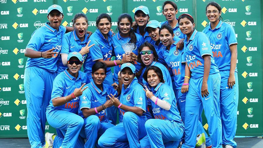 भारत में देखने को मिलेगी एक और क्रिकेट लीग जो बदल देगी क्रिकेट की दुनिया 10