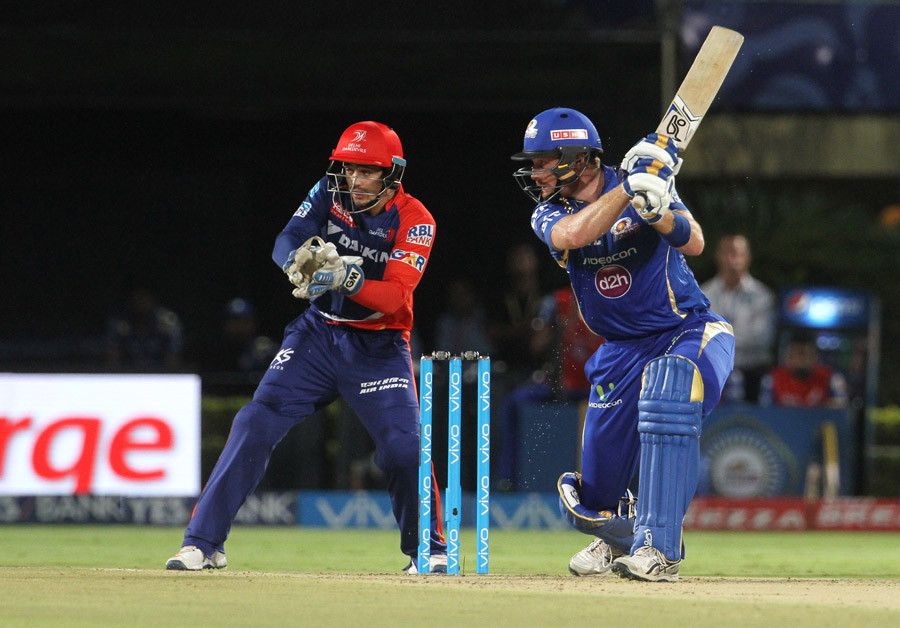 आईपीएल से पहले किंग्स xi पंजाब के लिए आई बुरी खबर, दिग्गज खिलाड़ी हुआ टीम से बाहर 1