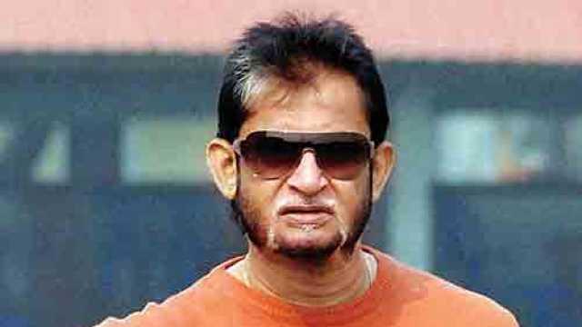 रवि शास्त्री के कोच बनाये जाने पर भड़का भारतीय चयनकर्ता, कहा गांगुली और सचिन  है कोच चुनने के अयोग्य 2