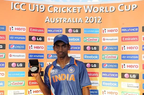 अगले टूर्नामेंट में यह युवा खिलाड़ी संभालेगा टीम इंडिया की कमान 1