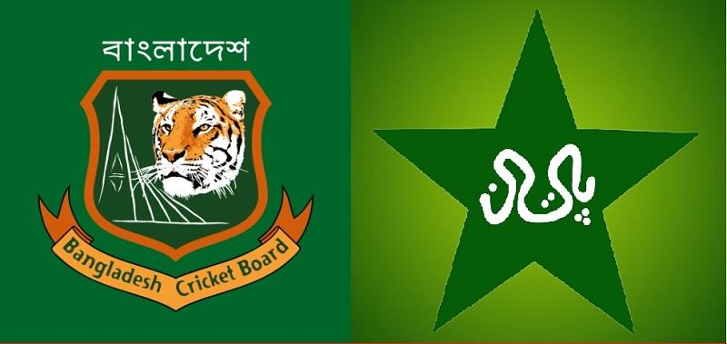 बांग्लादेश क्रिकेट बोर्ड ने भी पीसीबी को दिया झटका, फिर से इस तरह हाथ मलते रह गया पाकिस्तान 1