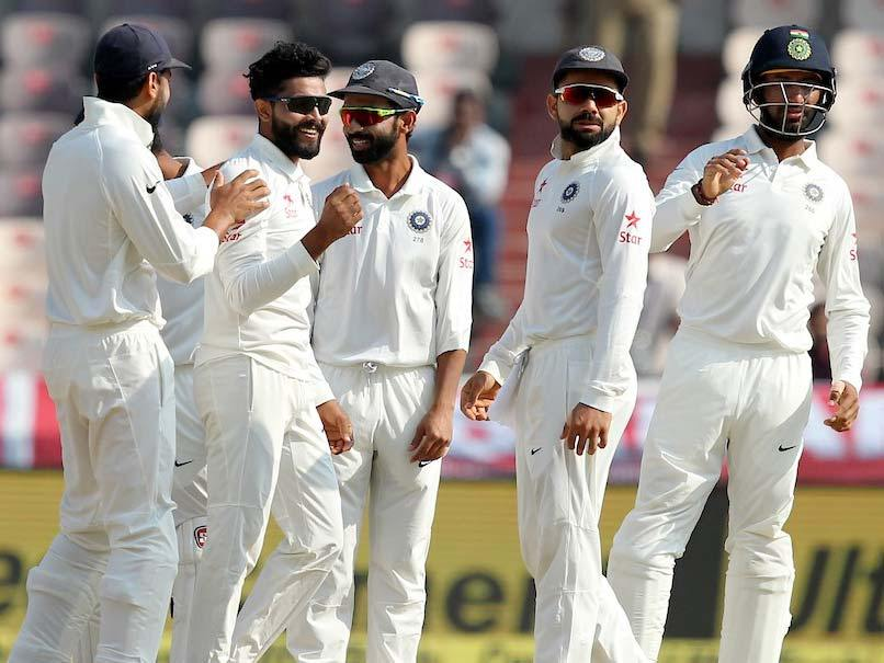 IND VS AUS: लंच रिपोर्ट: कोहली की एक बड़ी गलती के कारण मैच में पिछड़ी टीम इंडिया 16