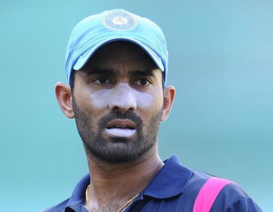 दिनेश कार्तिक ने आईपीएल नीलामी से पहले किया ऐसा शानदार प्रदर्शन, कि अब आईपीएल नीलामी में करोड़ो की रकम मिलना तय 3