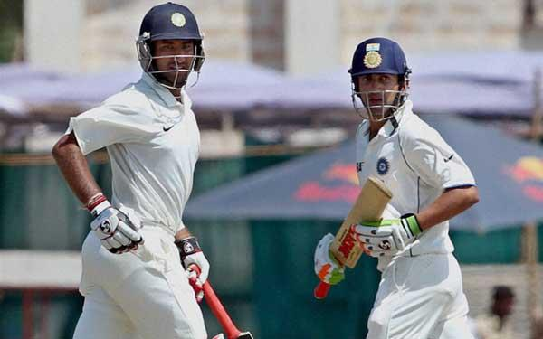 टीम इंडिया की अंतिम 11 में जगह तलाश रहे अश्विन ने खोले टीम इंडिया से जुड़े कई राज़, प्रसंशक अब तक थे अनजान 1