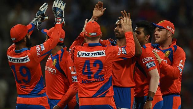 तो इसलिए गुजरात जीत सकती है आईपीएल के सभी मुुकाबले 1