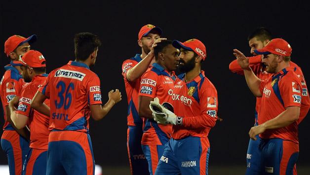 गुजरात लायंस के कोच ने इस खिलाड़ी के सिर फोड़ा आईपीएल से बाहर होने का ठीकरा