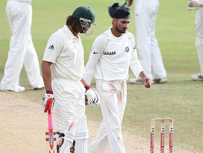 भारत और ऑस्ट्रेलिया के बीच हुए ऐसे 5 विवाद जो इतिहास बन गए 3