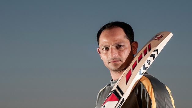 5 पूर्व भारतीय खिलाड़ी जो आने वाले समय में बन सकते हैं टीम इंडिया के मैनेजर 2