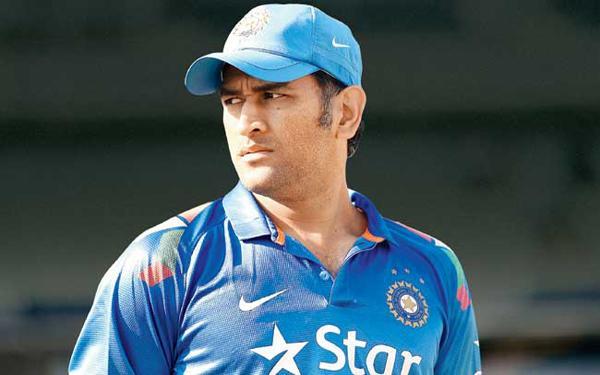महेंद्र सिंह धौनी इस सीरीज के बाद लेंगे क्रिकेट के सभी फ़ॉर्मेट से सन्यास 1