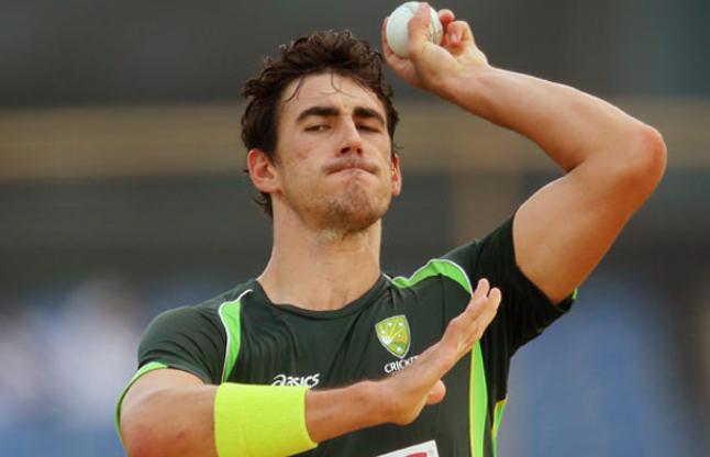 पांच ऐसे गेंदबाज़ जो इस साल होने वाली चैंपियंस ट्रॉफी में कर सकते है बल्लेबाजों को सबसे ज्यादा परेशान 1