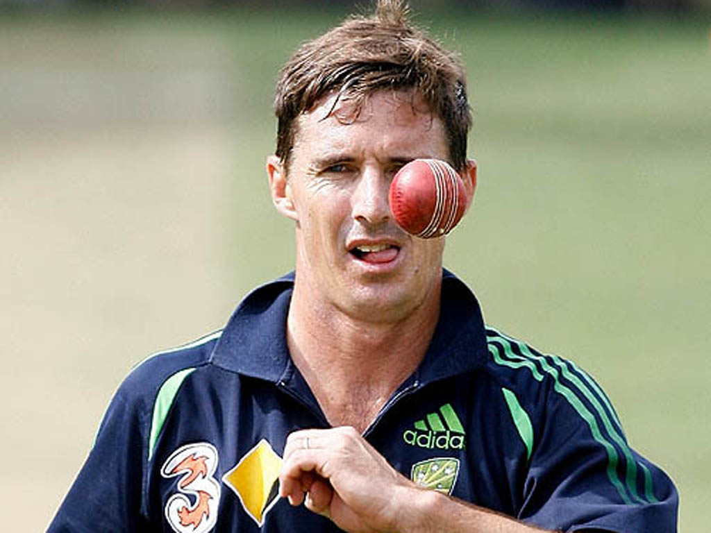 ऑस्ट्रेलियाई टीम के इस पूर्व दिग्गज खिलाड़ी ने खोला कुलदीप और चहल की सफलता का राज, ऑस्ट्रेलिया को दिया निपटने का मन्त्र 1