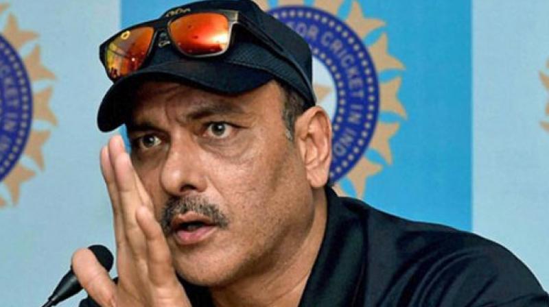 रवि शास्त्री के कोच बनते ही सुरेश रैना समेत इन खिलाड़ियों की भारतीय टीम में वापसी तय 4