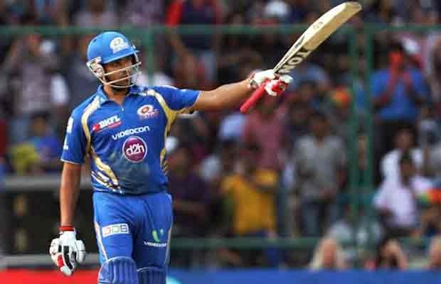 क्या एक बार फिर से रोहित शर्मा दिखा पायेंगे अपना कमाल और तोड़ेंगे आईपीएल का सबसे बड़ा रिकॉर्ड 1