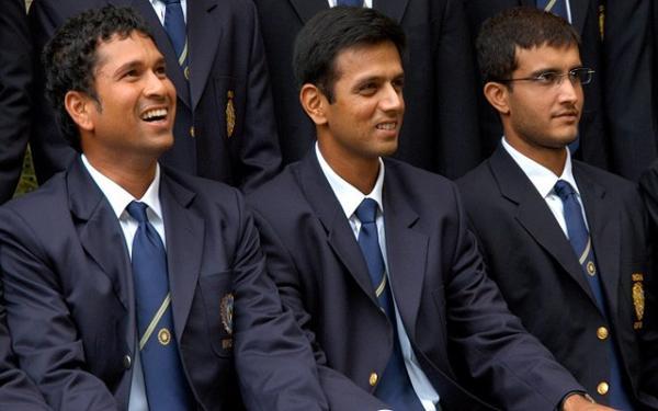 आंकड़े हैं गवाह, आखिर क्यों हैं राहुल द्रविड़ भारतीय टेस्ट क्रिकेट के सबसे प्रभावी खिलाड़ी 4