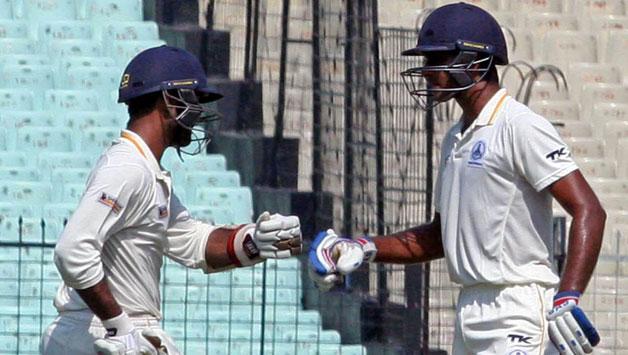 इस भारतीय खिलाड़ी ने दी हार्दिक पंड्या को खुलेआम चुनौती आगे भी रहूँगा भारतीय टीम का सदस्य 3