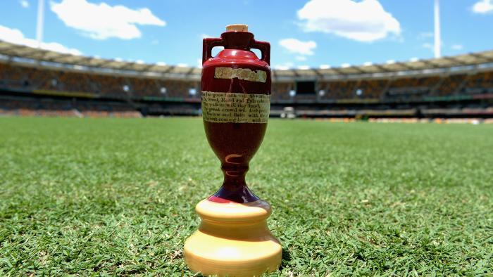 भारत से सीरीज हारने के बाद ऑस्ट्रेलिया ने इंग्लैंड के खिलाफ शुरू की ज़ुबानी जंग 6