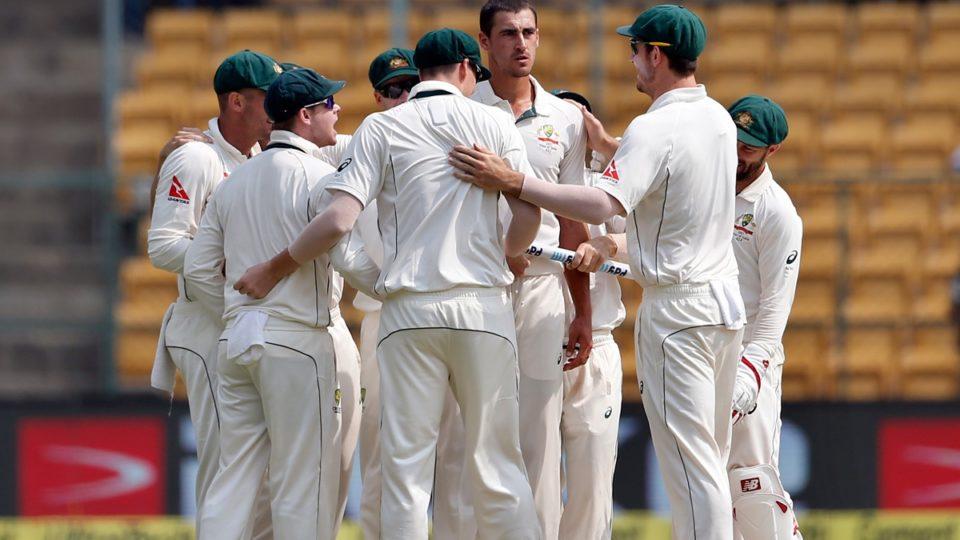 डेविड वार्नर ने किया क्रिकेट ऑस्ट्रेलिया के साथ बगावत, कहा पैसे नहीं मिले तो कोई खिलाड़ी नहीं करेगा बांग्लादेश और इंग्लैंड का दौरा 2