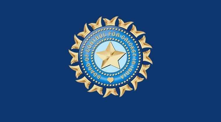 भारतीय चयनकर्ताओं ने दिए चैपियंस ट्रॉफी से इस दिग्गज खिलाड़ी की छुट्टी करने के संकेत 1