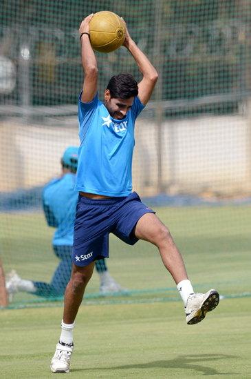 वेस्टइंडीज की मजबूत टी-20 टीम को मात देने के लिए विराट कोहली को करने होंगे ये 5 बदलाव 3