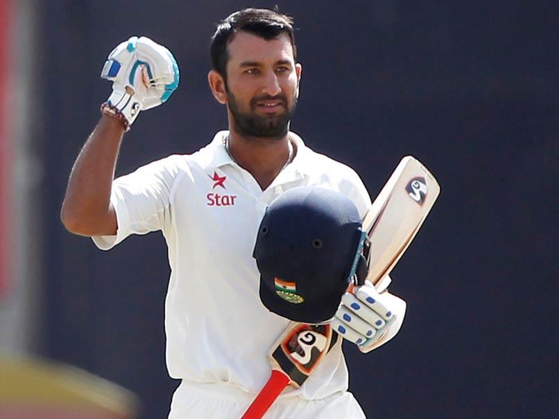 आईपीएल में किसी भी टीम में जगह ना मिलने के बाद इस भारतीय खिलाड़ी ने किया बहुत ही नेक काम 1