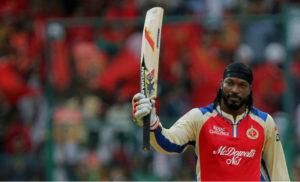 IPL 10: आईपीएल इतिहास में इन बल्लेबाजो के नाम है सर्वश्रेष्ठ व्यक्तिगत स्कोर का रिकॉर्ड 1