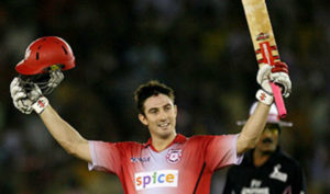 IPL-10: आईपीएल के पिछले 9 सालो में इन बल्लेबाजों के नाम रहा है ओरेंज कैप 1